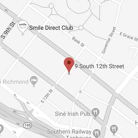 Click here to find our Richmond Location on Google Maps