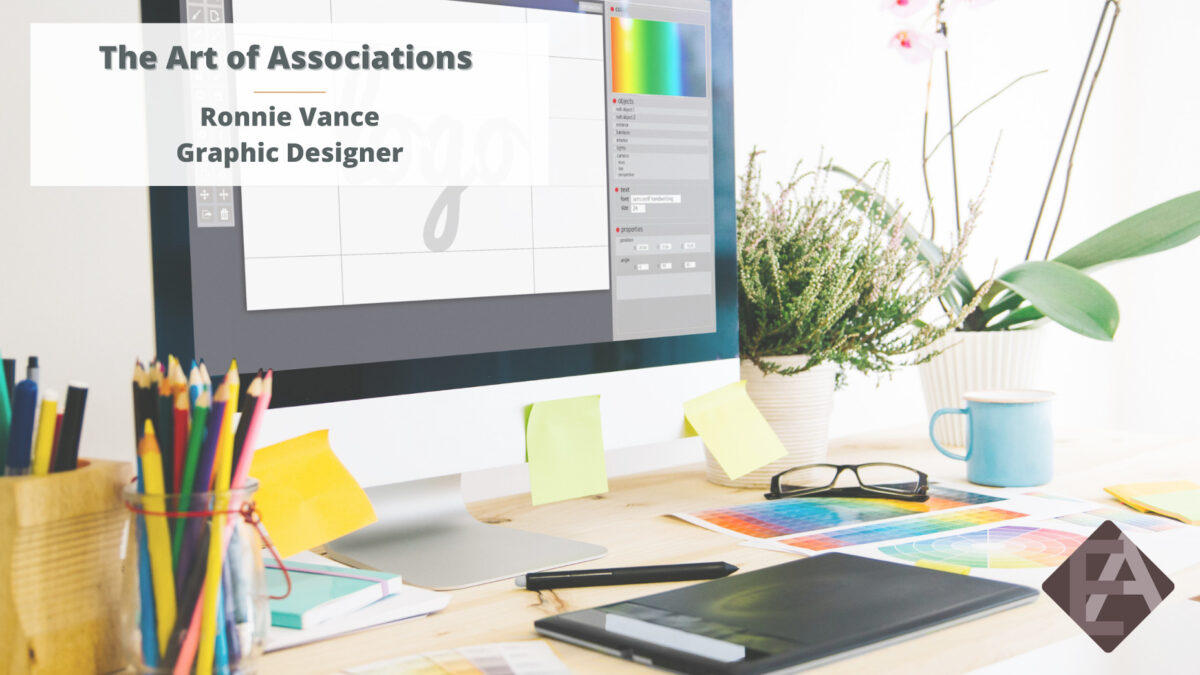 The Art of Associations